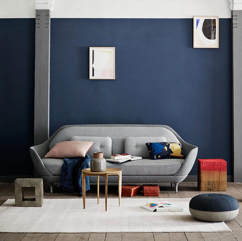Divano patchwork europa divani casamia idea di immagine divano in