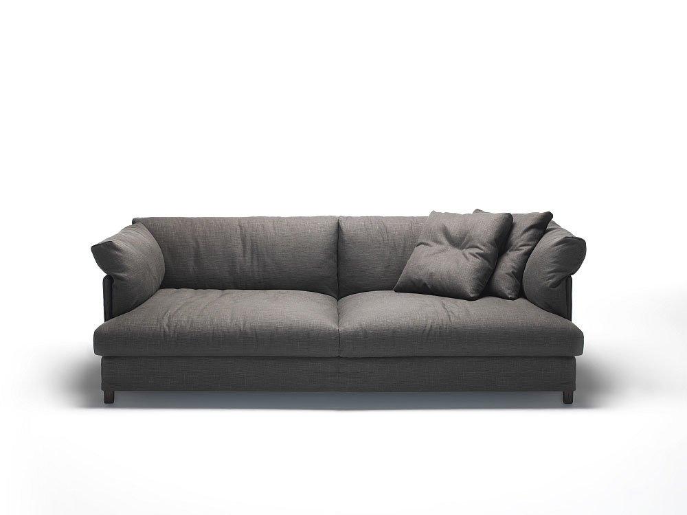 Canada Goose Xl Living Furniture