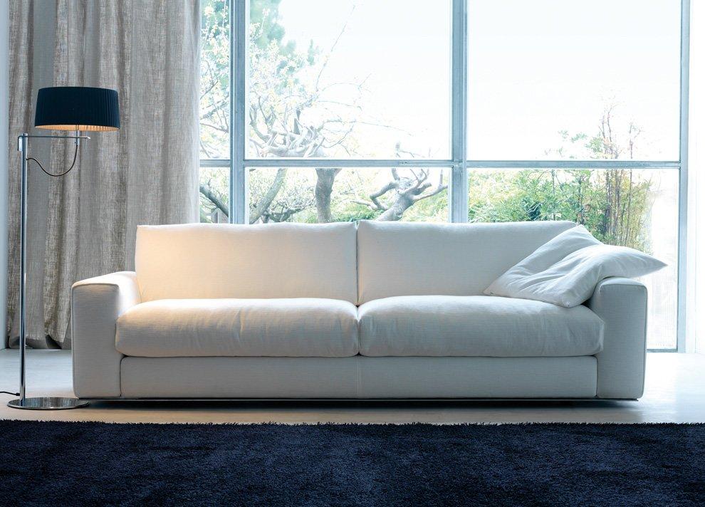 catalogue canap fly vibieffe designbest. Black Bedroom Furniture Sets. Home Design Ideas