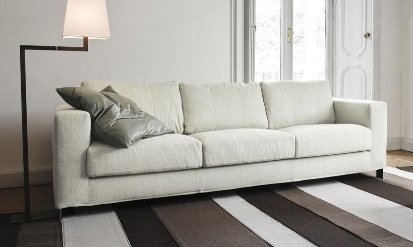 divani tre posti divano new liner da vibieffe