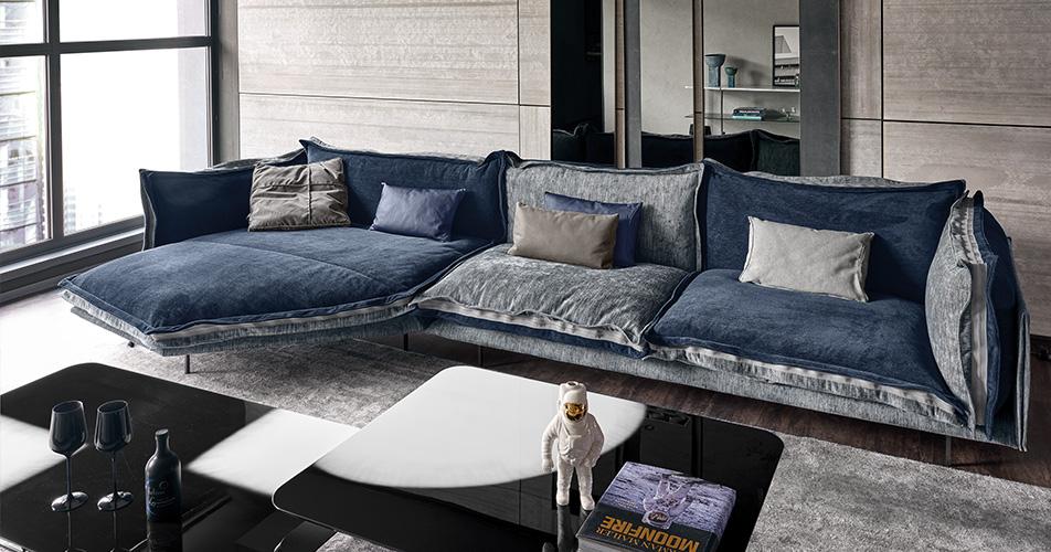 Sessel Hamburg arketipo drei sitzer sofas sofa auto designbest