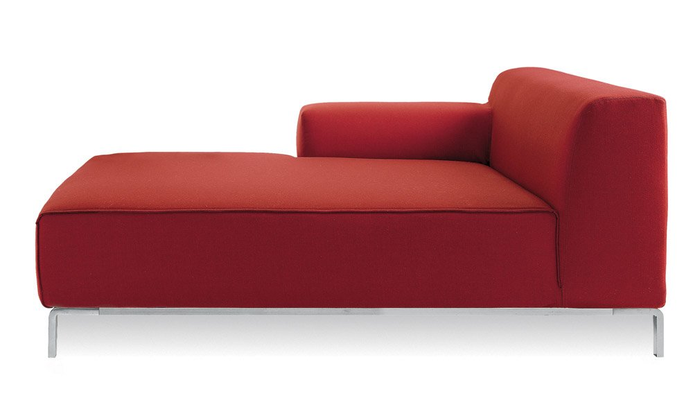 zanotta drei sitzer sofas sofa greg designbest. Black Bedroom Furniture Sets. Home Design Ideas