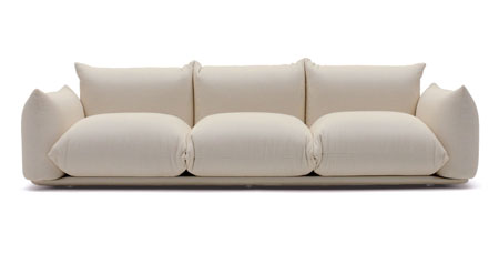 Sofa Marenco