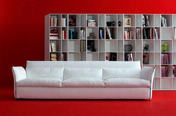 Sofa Charmy
