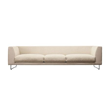 Sofa Elan
