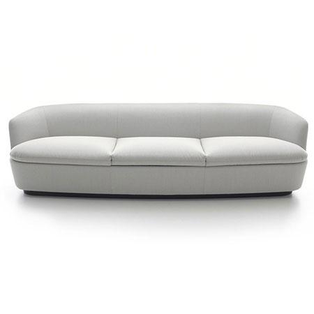Sofa Orla
