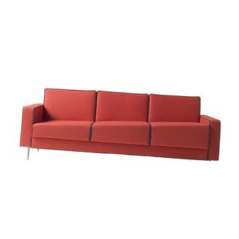 Sofa Adaptation