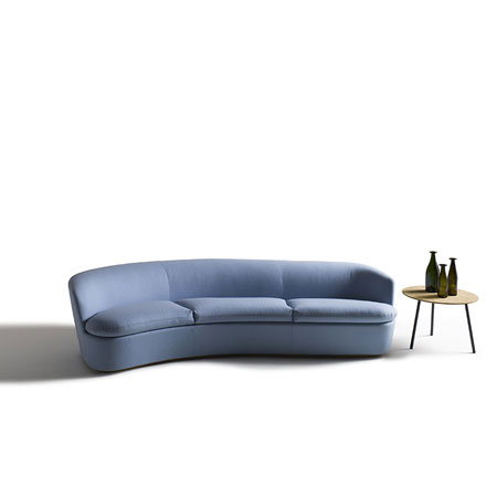 Sofa Orla Plus