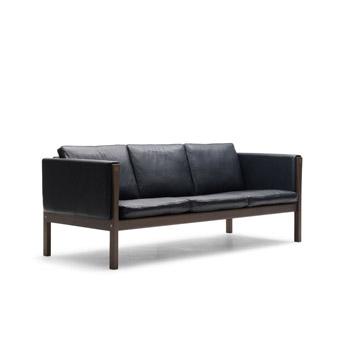 Canapé CH163