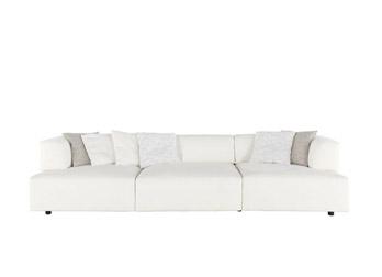 Sofa Atalante