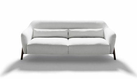 Sofa Pilotis