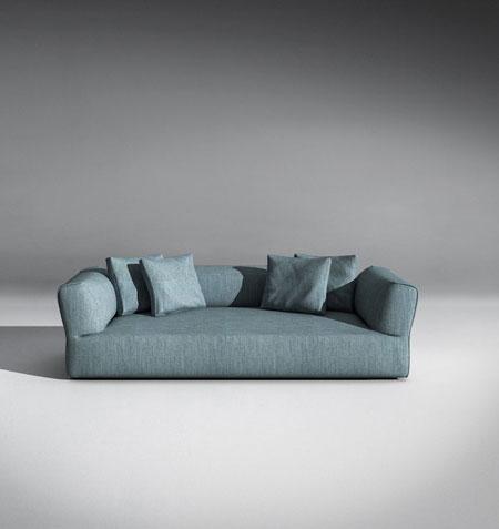 Sofa Rever