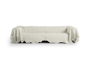 Sofa Sofà Gran Khan
