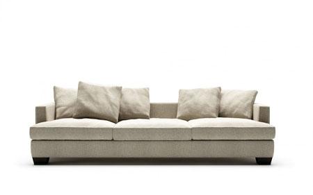 Sofa Eros