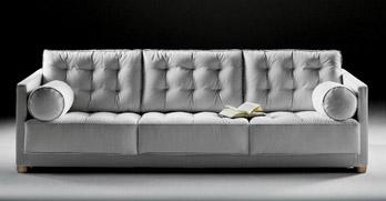 Sofa Le Canapè