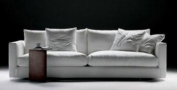 Sofa Magnum