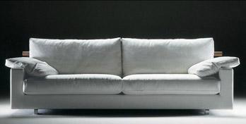 Sofa Patrik