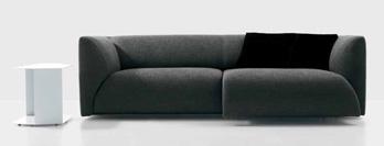 Sofa Sophie