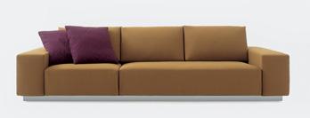 Sofa Pacific Coast