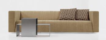 Sofa Zona