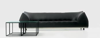 Sofa Vertigo