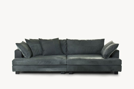 Divano Cloud Atlas Sofa