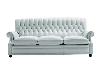 Sofa Bonnie