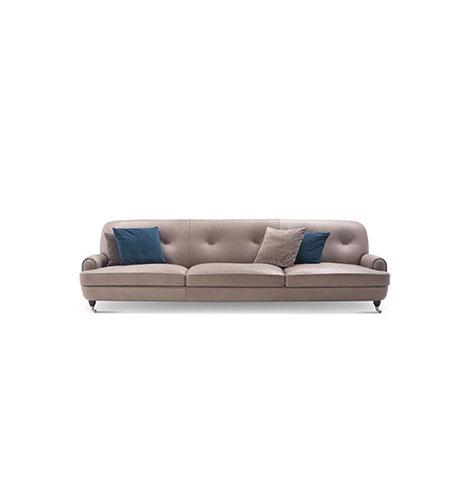 Canapé Novecento