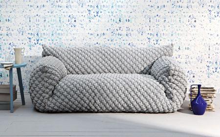 Sofa Nuvola 10