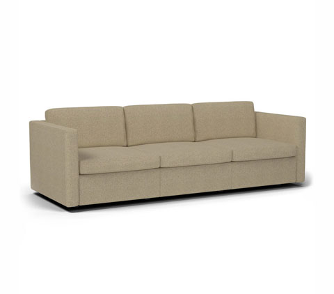 Sofa Pfister