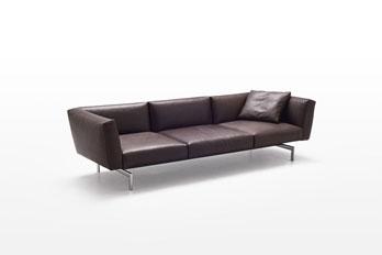 Sofa Avio