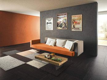 Sofa Air n.263
