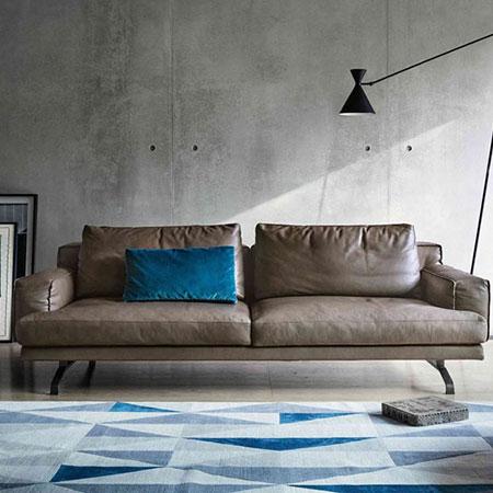 Sofa Mustique