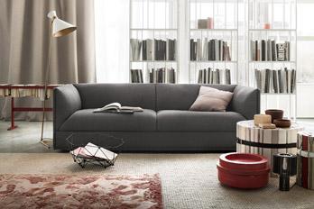 Sofa Ocean Drive