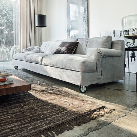 Sofa Aberdeen