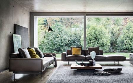 Sofa Yard