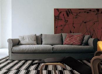 Sofa Dorian