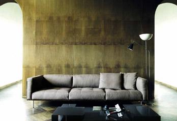 Sofa Rod