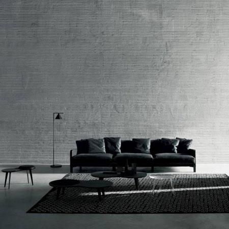 Sofa Dumas