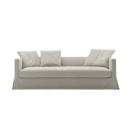 Sofa Simpliciter [b]