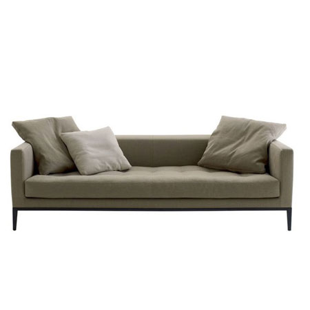Sofa Simpliciter [a]