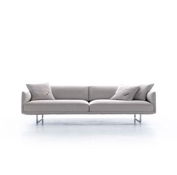 Sofa Hara