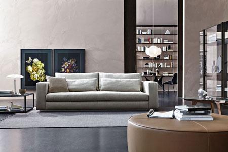 Sofa Reversi XL