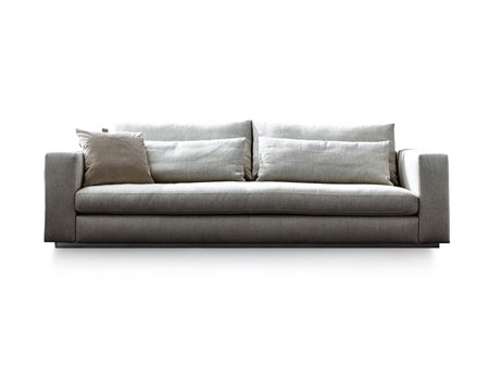 Sofa Reversi XL