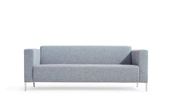 Sofa Steel