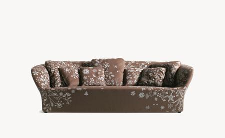 Sofa Bloomy