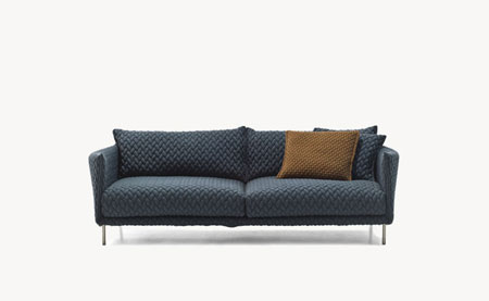 Sofa Gentry