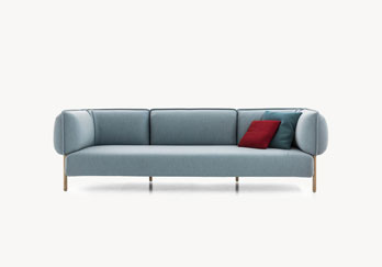 Sofa (Love me) Tender