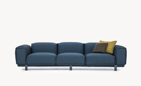 Sofa Bold