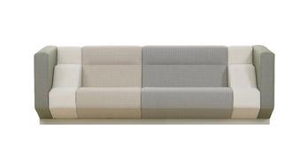 Sofa  Seracs